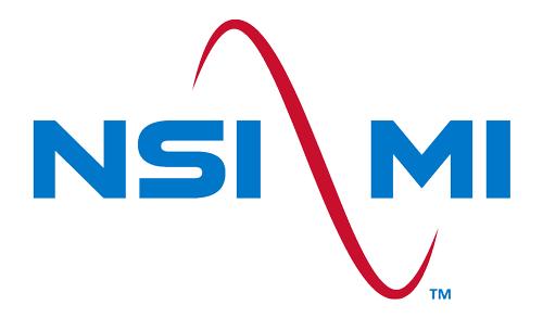 NSI-MI Logo