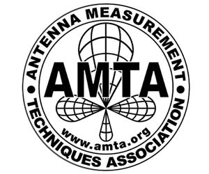 The Antenna Measurement Techniques Association (AMTA)