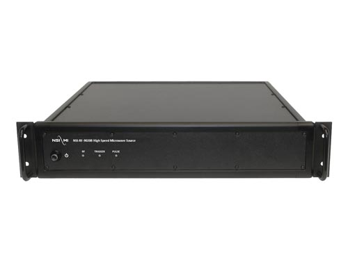 High Speed Microwave Source 9020B