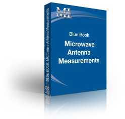 Microwave Antenna Measurements