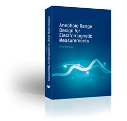 Anechoic Range Design For Electromagnetic Measurements