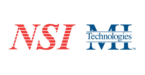 NSI and MI Technologies Merge