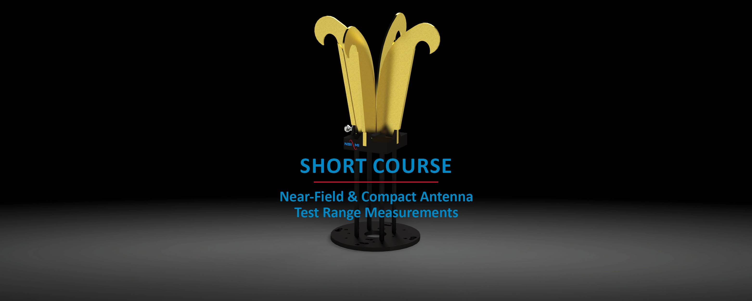 Fall Short Course